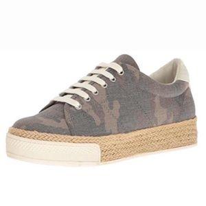 Dolce Vita 'Tala' Platform Sneakers